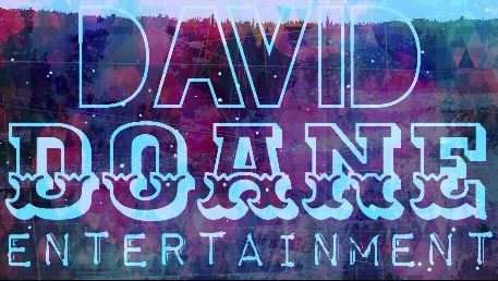 David Doane Entertainment